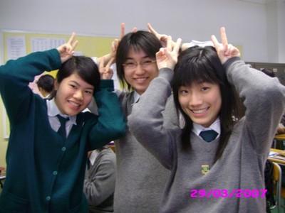 2007_0329AH