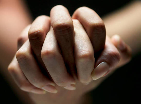 In the Face of the Gay Marriage Debate, Christians Must Again Lean on Love