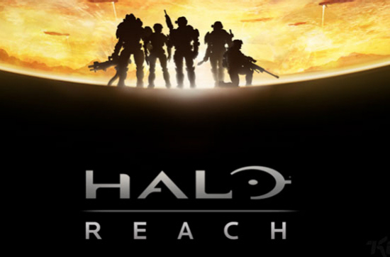 Halo: Reach- The Best Halo Game Yet?
