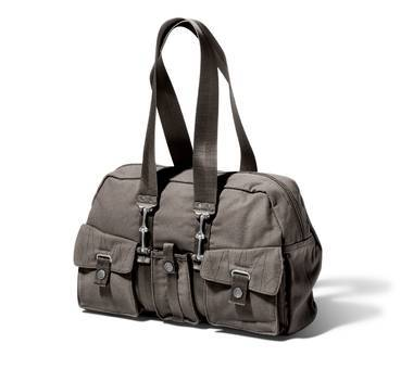 Oakley Swivel Mid Bag